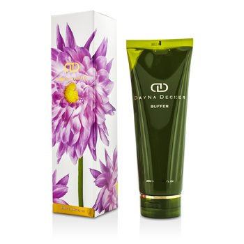 DayNa Decker Botanika Essence Gel de Curăţare - Leila  300ml/10.1oz