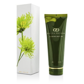 DayNa Decker Esfoliante Leve Botanika Essence - Maja  250ml/8.45oz