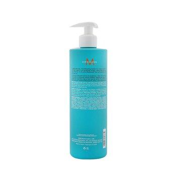 Shampoo Extra Volume  500ml/16.9oz