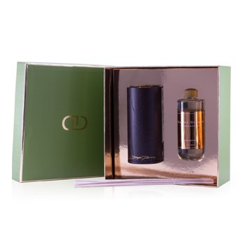 Atelier Essence Diffuser - Oud Vetiver  207ml/7oz