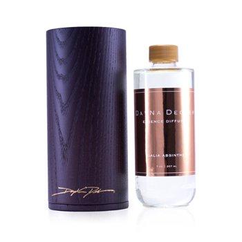 Dyfuzor zapachowy Atelier Essence Diffuser - Dahlia Absinthe  207ml/7oz