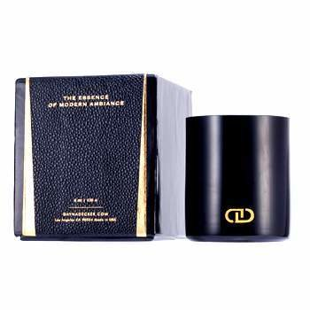 DayNa Decker Couture Candle - Dirty Sexy Musk  170g/6oz