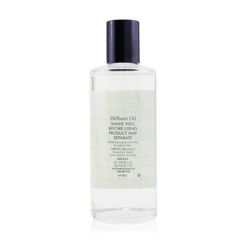 Atmosphere Diffuser Oil - Pure Soap  120ml/4oz