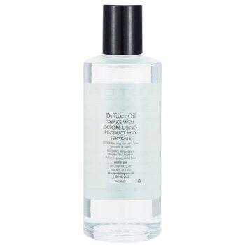 Atmosphere diffúzor olaj - Clean Skin  120ml/4oz