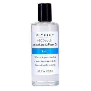Atmosphere Diffuser Oil - Rain  120ml/4oz