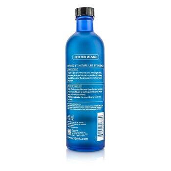 Cellutox Active Body Oil (Salon Size) 200ml/6.8oz