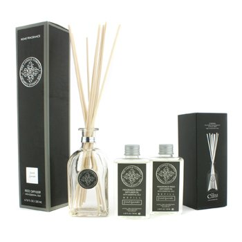 Reed Diffuser with Essential Oils - French Lavender  200ml/6.76oz