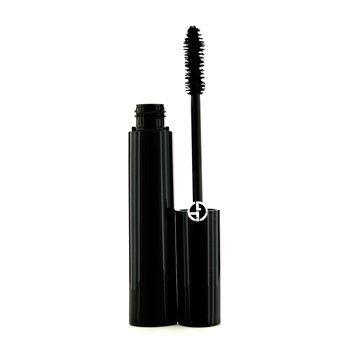 Giorgio Armani Eyes To Kill Excess Exceptional Volume Mascara - # 1 (Black)  10ml/0.33oz
