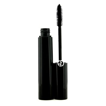 Eyes To Kill Wet Length & Volume Waterproof Mascara  8.5ml/0.28oz