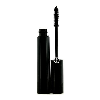 Eyes To Kill Classico Length & Volume Mascara  10ml/0.33oz