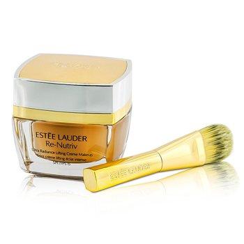 ReNutriv Ultra Radiance Lifting Creme Makeup SPF15  30ml/0.1oz