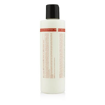 Hair Milk Nourishing & Conditioning Original Leave-in Moisturizer (For Curls, Coils, Kinks & Waves)  236ml/8oz