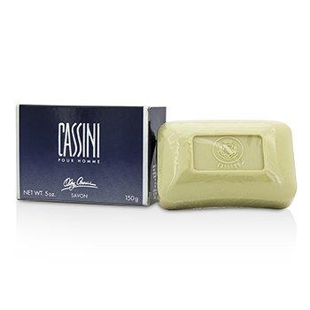 Cassini Cassini Săpun  150g/5oz