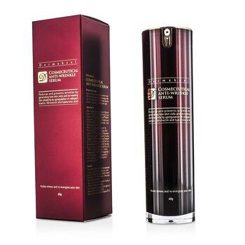 Cosmeceutical Сыворотка против Морщин  40g/1.35oz