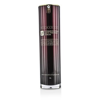 Cosmeceutical Anti-Wrinkle Serum  40g/1.35oz