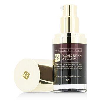 Cosmeceutical Eye Cream  15ml/0.5oz