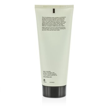 Daily Exfoliating Cream  100ml/3.5oz