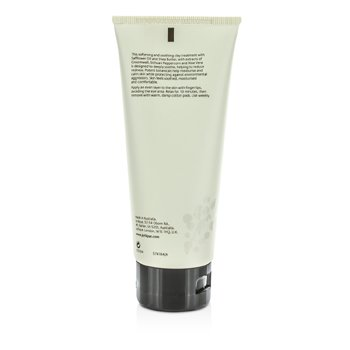Nurturing Mask  100ml/4.1oz