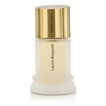 Essenza Di Roma Eau De Toilette Spray  50ml/1.6oz