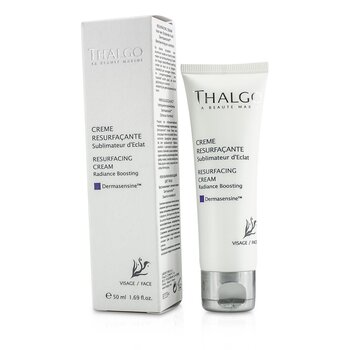 Resurfacing Cream  50ml/1.69oz