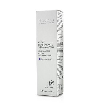 Resurfacing Cream  50ml/1.69oz