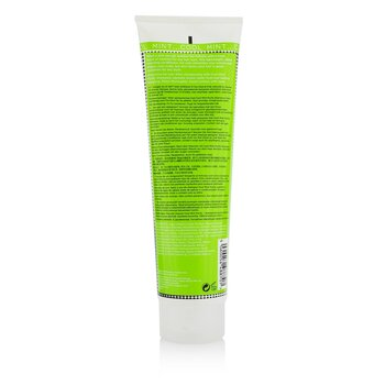 Cool Mint Purify Conditioner (A Cool Tingle Sensation)  300ml/10.1oz