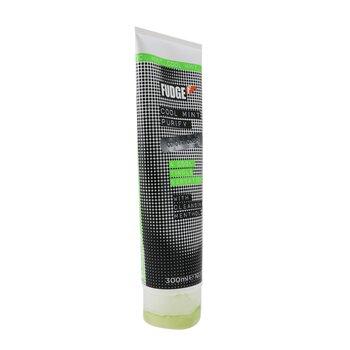 Oczyszczająca odżywka do włosów Cool Mint Purify Conditioner (A Cool Tingle Sensation)  300ml/10.1oz