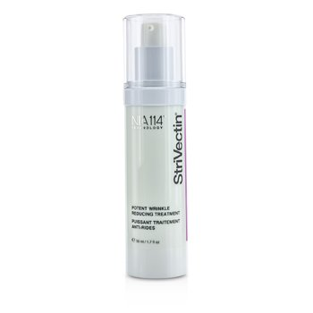 StriVectin Potent Wrinkle Reducing Treatment  50ml/1.7oz
