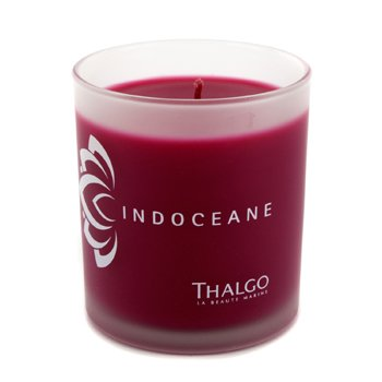 La Beaute Marine Indoceane Candle  140g/4.94oz