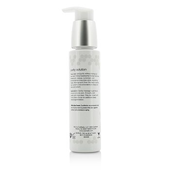 Purity Solution Nourishing Deep Cleansing Oil  100ml/3.3oz