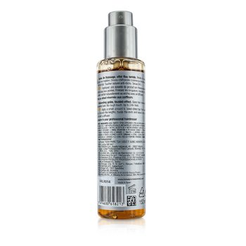 Professionnel Wild Styles by Tecni.Art Scruff Me Disheveling Gelee (Tousled-Effect)  150ml/5oz