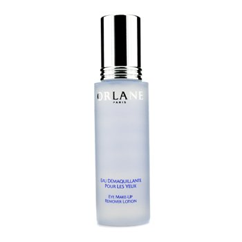 Orlane Eye Makeup Remover Lotion (Unboxed)  100ml/3.3oz
