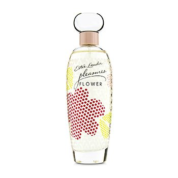 Pleasures Flower EDP Sprey  75ml/2.5oz