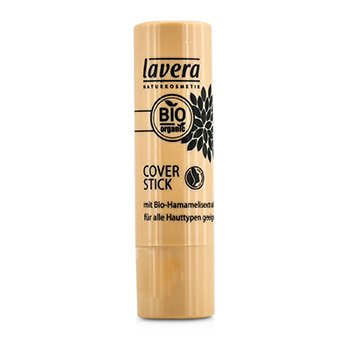 Cover Stick Concealer  5.5g/0.2oz