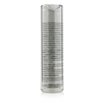Un-Wrinkle Fast-Acting Serum  30ml/1oz