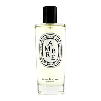 Room Spray - Ambre (Amber)  150ml/5.1oz