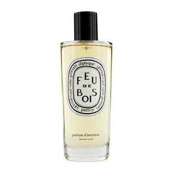 Room Spray - Feu De Bois  150ml/5.1oz