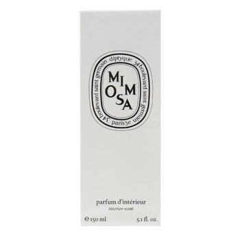 Szoba spray - Mimosa  150ml/5.1oz