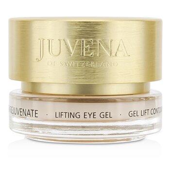 Skin Rejuvenate Lifting Eye Gel  15ml/0.5oz