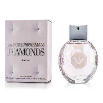 armani diamonds 50ml