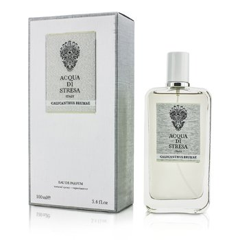 Calycanthus Brumae Eau De Parfum Spray  100ml/3.4oz