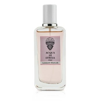 Camellia Soliflor Eau De Parfum Spray 50ml/1.7oz