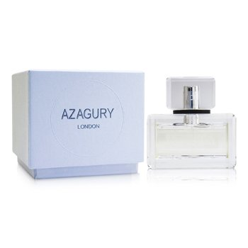 Azagury Black Crystal Apă de Parfum Spray   50ml/1.7oz