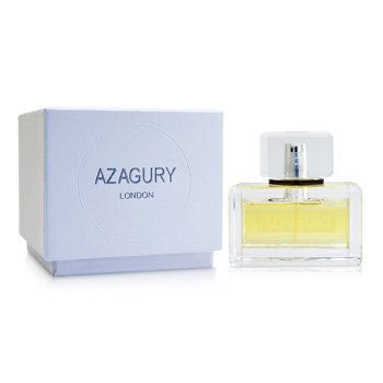 Azagury Wenge Crystal Eau De Parfum Spray  50ml/1.7oz