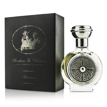 Boadicea The Victorious Adventuress Eau De Parfum Spray  50ml/1.7oz