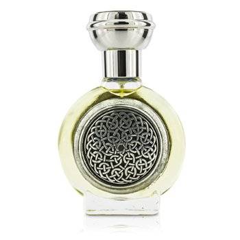 Regal Eau De Parfum Spray  50ml/1.7oz