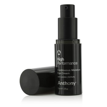 Anthony High Performance Continuous Moisture Κρέμα Ματιών  15ml/0.5oz