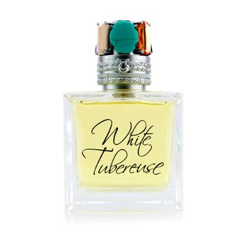 White Tubereuse Eau De Parfum Spray  100ml/3.4oz