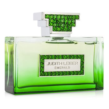 Emerald Eau De Parfum Spray (Limited Edition)  75ml/2.5oz