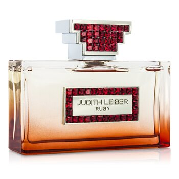 Ruby Eau De Parfum Spray (Limited Edition)  75ml/2.5oz